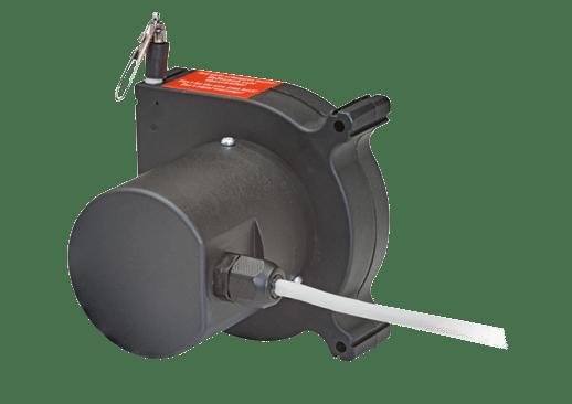 Sensor-WPS-MK88