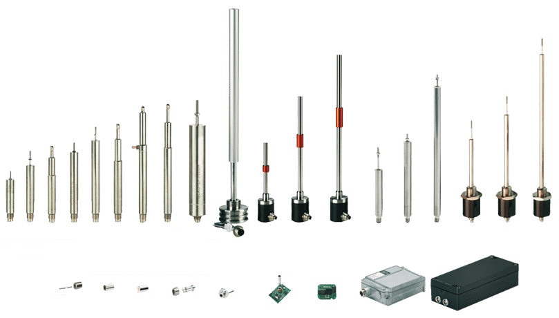 Sensores-Inductivos-Lvdt-Indusensor