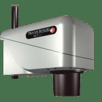 Sensores-Multiconstituyentes-MCT460-150x150
