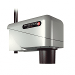 Sensores-Multiconstituyentes-MCT460_square-150x150