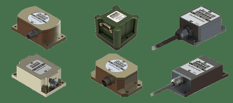 Sensores-de-inclinacion-Inclinómetros-MEMS-e1487674988904