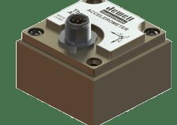 Serie-DMA-Acelerómetros-analógicos-MEMS-257x182