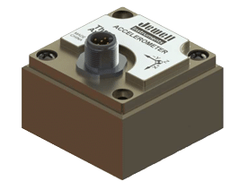 Serie-DMA-Acelerómetros-analógicos-MEMS