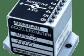 Serie-angular-del-acelerómetro-Serie-ASMP-300x289-272x182