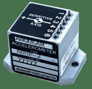 Serie-angular-del-acelerómetro-Serie-ASMP-300x289