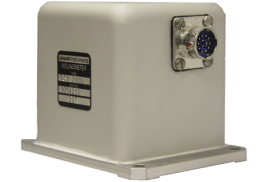 Serie-de-eje-Dual-LCF-2000-272x182