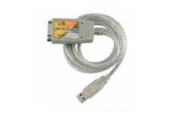 USB-1-1-272x182