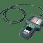 Video-endoscopio-semi-flexible-Top-Line-150x150