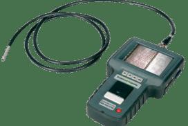 Video-endoscopio-semi-flexible-Top-Line-272x182