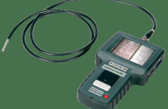 Video-endoscopio-semi-flexible-Top-Line-536x350