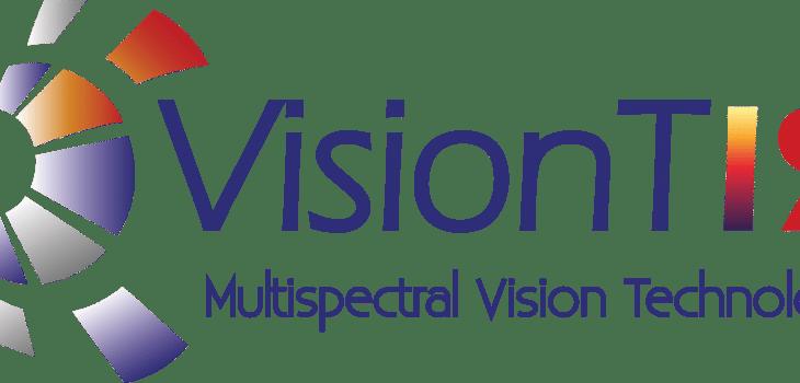 VisionTIR-LogoGrueso-Final-730x350