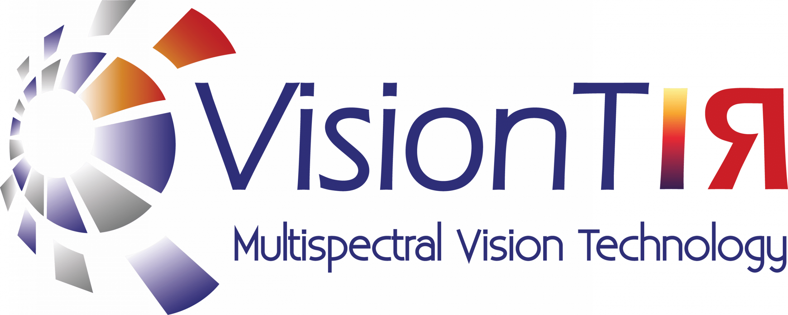 VisionTIR-LogoGrueso-Final