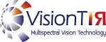 VisionTIR-LogoGrueso-Final_149x60