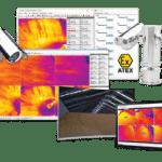 Sistemas de medición especial | FireTIR