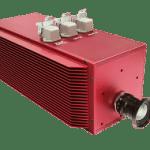 camara-hiperespectral-NIR-Hyperspectral-RedEye-e1525343924860-150x150
