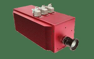 camara-hiperespectral-NIR-Hyperspectral-RedEye-e1525343924860-300x190