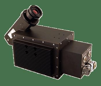 camara-hiperespectral-mir-blackeye-350x300
