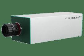 camara-hiperespectral-mir-greeneye-272x182