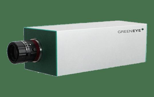 camara-hiperespectral-mir-greeneye