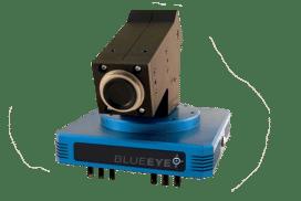camara-uv-de-imagenes-hyperspectral-blueeye-272x182