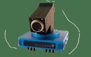 camara-uv-de-imagenes-hyperspectral-blueeye-300x190