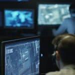 control_vigilancia-730x350-150x150