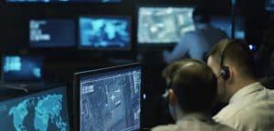 control_vigilancia-730x350-300x144