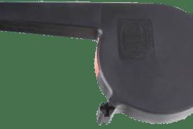 dax-wireSENSOR-MK120-e1530624796835-272x182