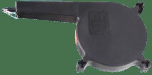 dax-wireSENSOR-MK120-e1530624796835-300x148