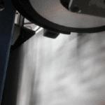 escaner_papel_laser-730x350-1-150x150