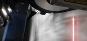 escaner_papel_laser-730x350-1-300x144