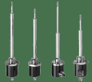 induSENSOR-LVP-series-300x267