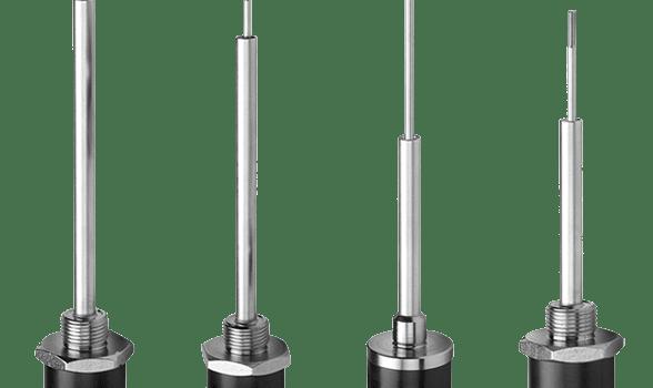 induSENSOR-LVP-series-588x350