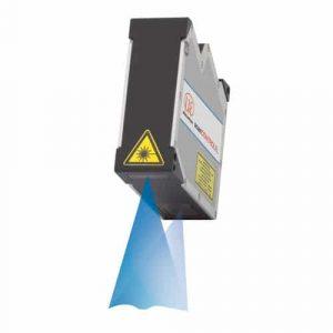 laser-profile-scanner-with-blue-laser-500x500-300x300