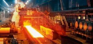 metalurgica-730x350-1-300x144