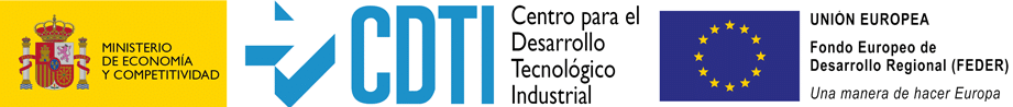 ministerio-de-economia-y-competitividad-cdti-unon-europea-feder-2