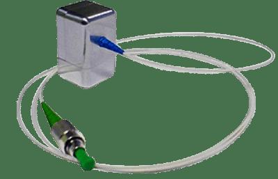 mono-axial-accelerometer-e1503992342494