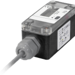 Micrómetros Ópticos | Fibra Óptica