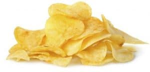 patatas_chips-730x350-1-300x144