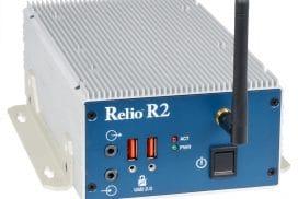 r2-fg-wifi-1000-272x182