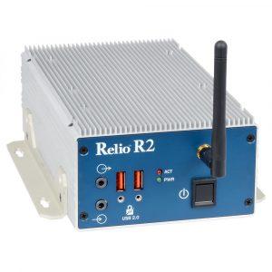 r2-fg-wifi-1000-300x300