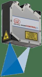 scanCONTROL2900_BL-162x300