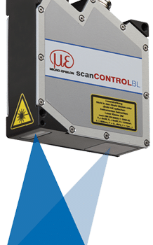 scanCONTROL2900_BL-218x350