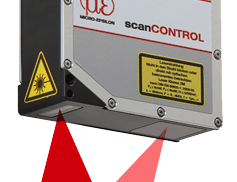 scanCONTROL2900_HIGH-SPEED-Series1-237x182