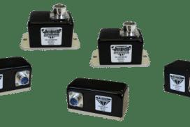 serie-de-inclinometros-compactos-y-robustos-black-diamond-tiltmeter-para-monitoreo-geotecnico-e1488993528256-272x182
