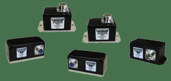 serie-de-inclinometros-compactos-y-robustos-black-diamond-tiltmeter-para-monitoreo-geotecnico-e1488993528256