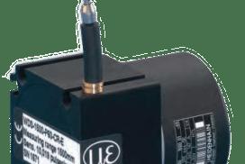 wireSENSOR-P96-272x182