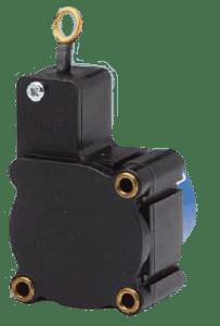 wireSENSOR-WPS-MK30-analog-203x300