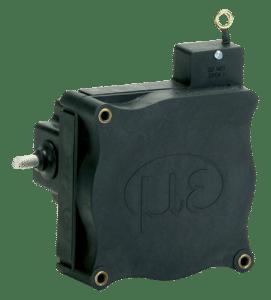 wireSENSOR-WPS-MK46-analog-271x300