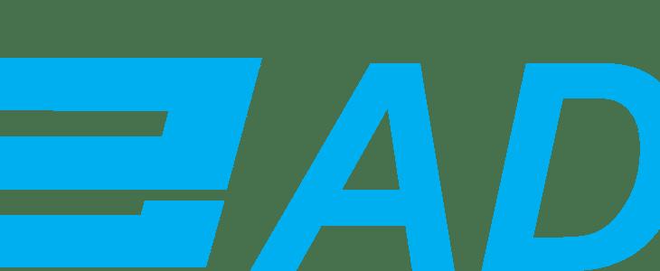 AE-Blue-Logo-730x300